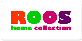 ROOS Home Collection